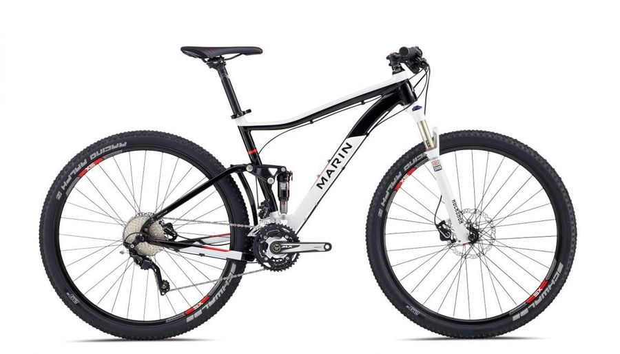 http://www.test.rowery650b.eu/images/stories/news/Rowery/marin_rift_2014/rift_zone_29er_xc7__large_1152_658_80_c1_smart_scale.jpg